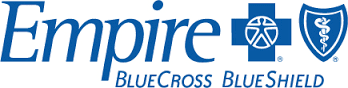 Empire Blue Cross
