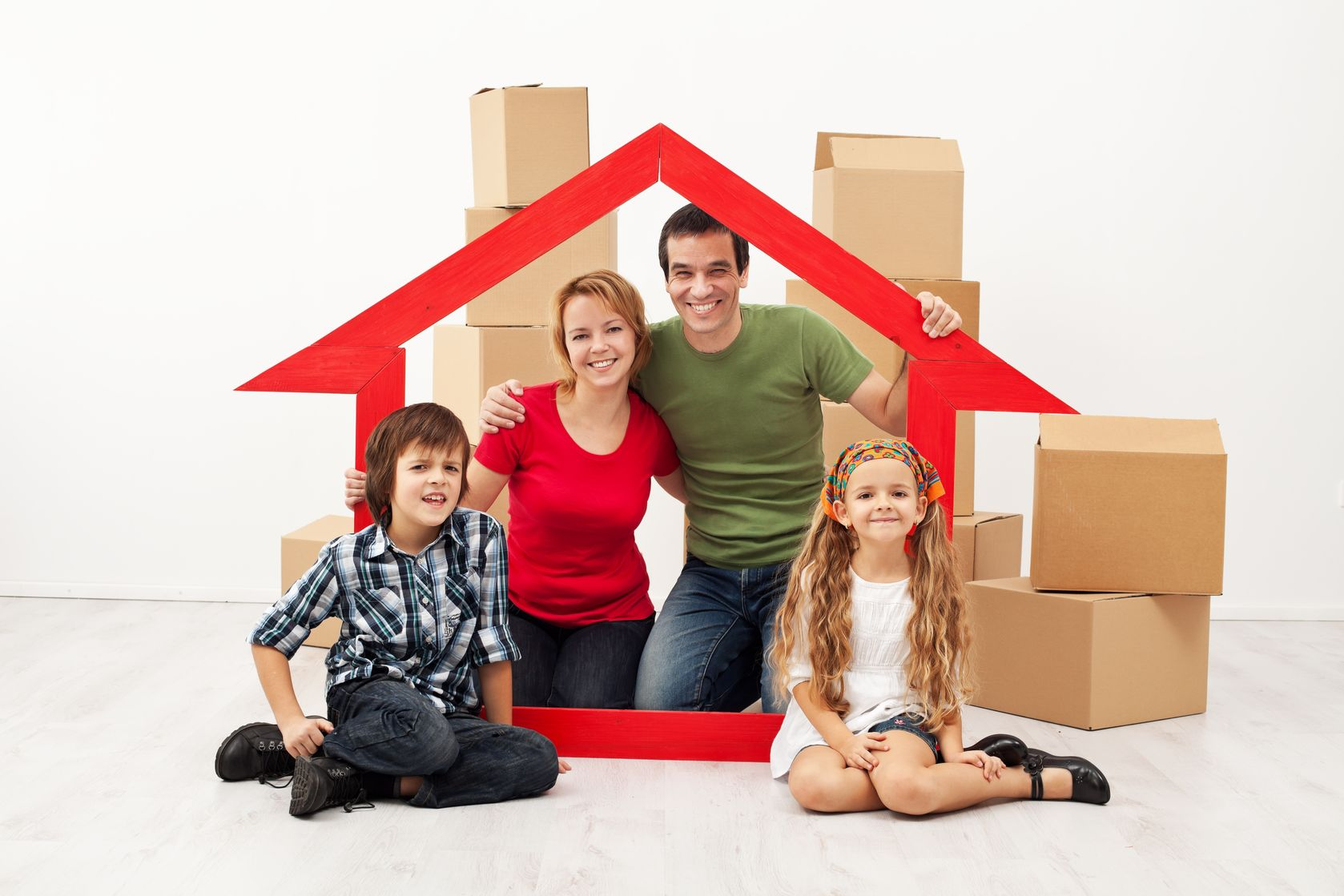 Insuranceopolis Homeowners Insurance